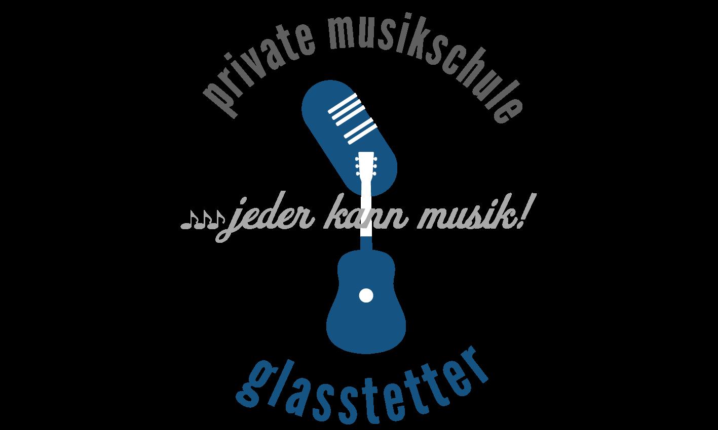 Musikschule Karlsruhe